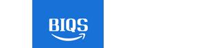 BIQS/QSB资源分享站-BIQS各模块的关系图