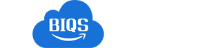 BIQS/QSB资源分享站-质量工程师之家
